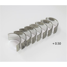 3P Connecting Rod Bearing...