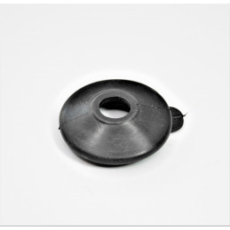 Bellows for steering tie-rod