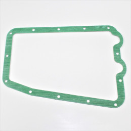 Lower Housing Gasket SM