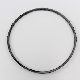 SM Air Conditioning Belt