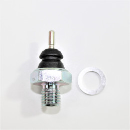Mano Oil Pressure Switch...