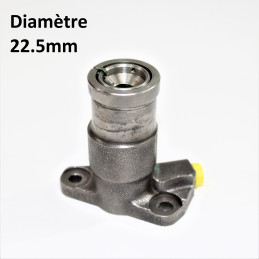 22.5mm LHM Clutch Receiver...