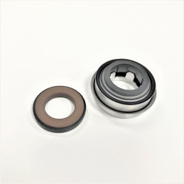 Gland Seal MK2 Water Pump SM