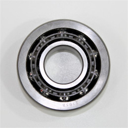 Small Rear Hub Bearing
