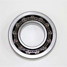 Large Rear Hub Bearing