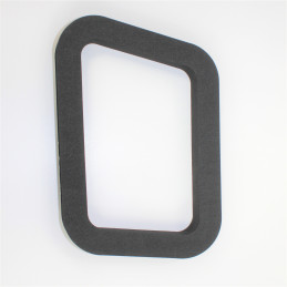 Foam Gasket for Grille Air...