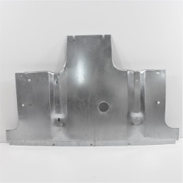 Panel Under Gearbox 1962 to...