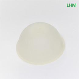 Suspension Sphere Membrane LHM