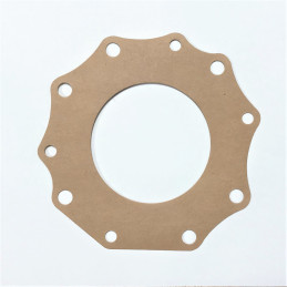 Gearbox Outlet Paper Seal...