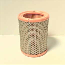 Air Filter SM INJECTION