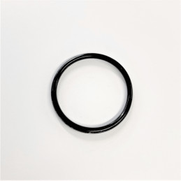 O-ring Oil Pump DS IE