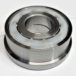 Lower Front Bearing Double...