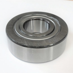 Double Differential Shaft...
