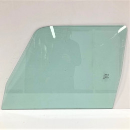 Front Door Glass 5mm thick...