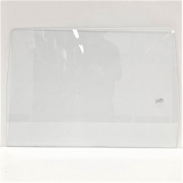 Rear Door Glass 5mm thick...