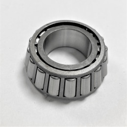 Front Arm Roller Bearings...