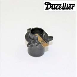 Ducellier rotor