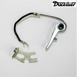 DUCELLIER switch