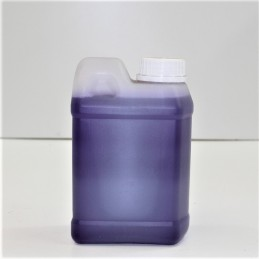 Canister 1 Litre Silicone...