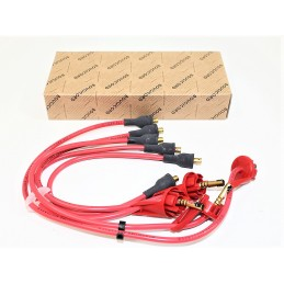 High Voltage 5 Wires IE
