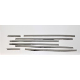 Non Pallas Chopsticks Set 8...