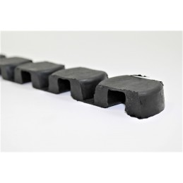 Bibax Rubber Block Trainer